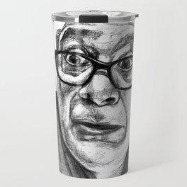 Danny DeVito Travel Mug