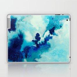 The Far Side Laptop & iPad Skin