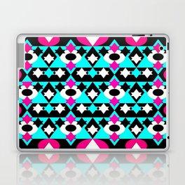 Ultimate Stars Laptop & iPad Skin