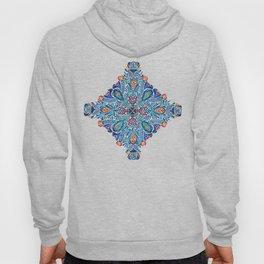 Mandala 7 Hoody