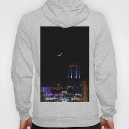 City Lights Hoody