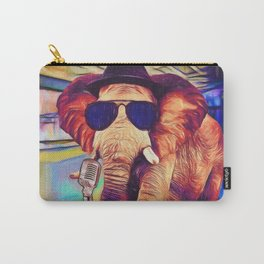 Trunk it Up Carry-All Pouch