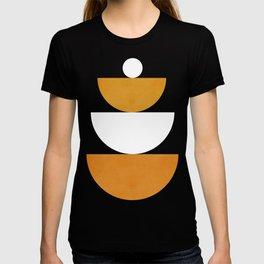 Abstraction_Balance_Minimalism_002 T-shirt