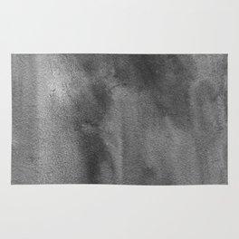 Grey Atmosphere I Rug