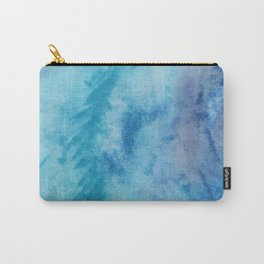 Abstract No. 153 Carry-All Pouch