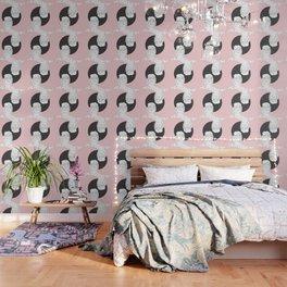 smokin matt Wallpaper
