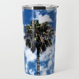 Lollipalm Travel Mug