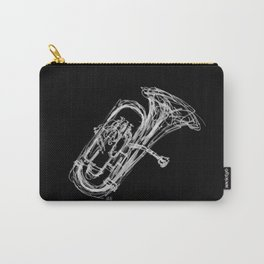 Euphonium Carry-All Pouch