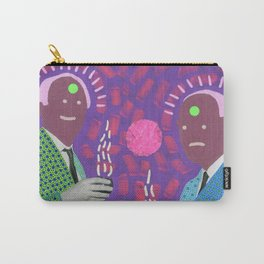 Bad Drink Carry-All Pouch