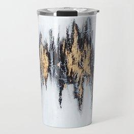 electricity Travel Mug