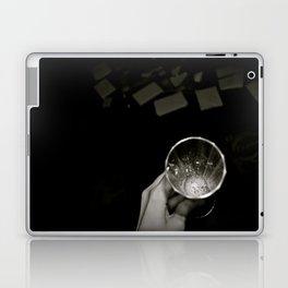 Cheers. Laptop & iPad Skin