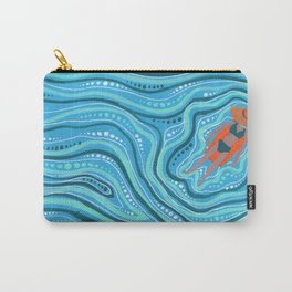 Leisure Water II Carry-All Pouch