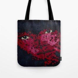 Longing 4 Love Tote Bag