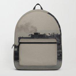 Volga Backpack
