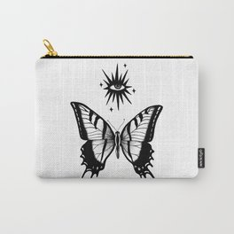 Mystic Beings Carry-All Pouch