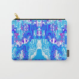 Icy Sweet Carry-All Pouch