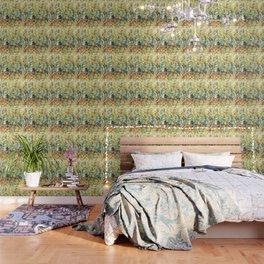 Abstract 22 Mosaic Wallpaper