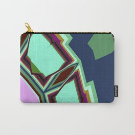 Quarter Turn Carry-All Pouch