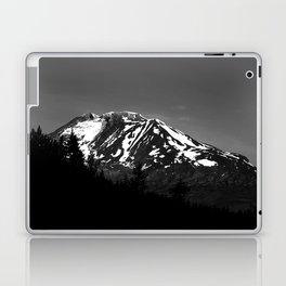 Desolation Mountain Laptop & iPad Skin