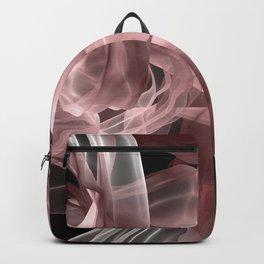 Voluptuous Backpack