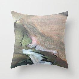 27 Throw Pillow