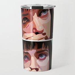 Zed's Dead Travel Mug