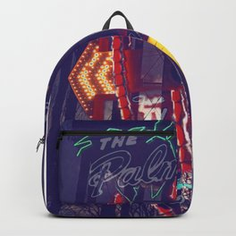 THE PALMS Backpack