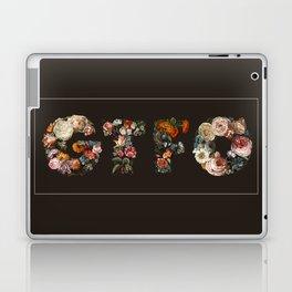 GTFO Laptop & iPad Skin