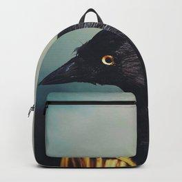 Reincarnate Backpack