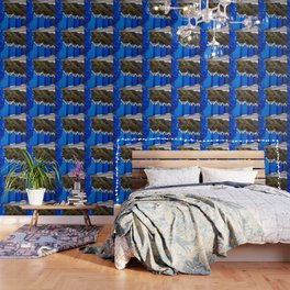 bournemouth 7 Wallpaper
