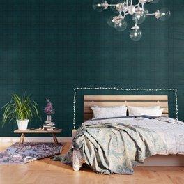 Lucid Dream Wallpaper