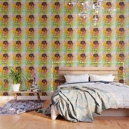 Together Wallpaper
