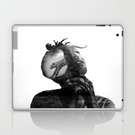 Mama Africa Laptop & iPad Skin