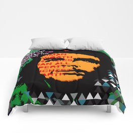 CHE0203 Comforters