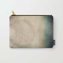 PaperMoon Carry-All Pouch