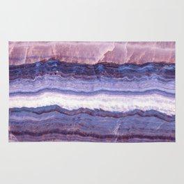 Azul marble Rug