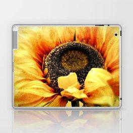Sunflower A203a Laptop & iPad Skin