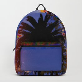 Salvera Backpack