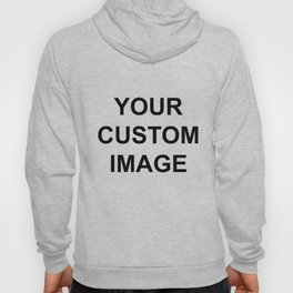 Custom- DO NOT PURCHASE HERE, Please send me email with image christineiris@gmail.com  Thanks :) Hoody