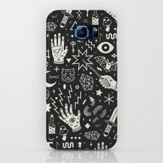 Witchcraft Galaxy S8 Slim Case