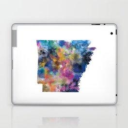 Arkansas Laptop & iPad Skin