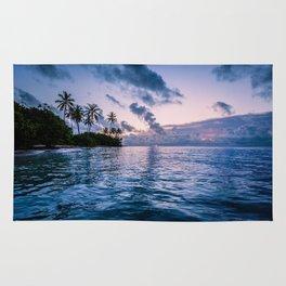 Guadeloupe #society6 #decor #buyart Rug