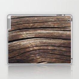 Smokey Lake Farm 1 Laptop & iPad Skin