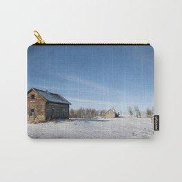 Noon Sun Farm 1 Carry-All Pouch
