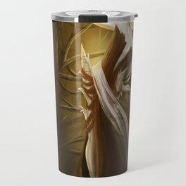 Sylvan Travel Mug