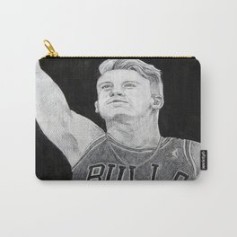 Macklemore. Carry-All Pouch