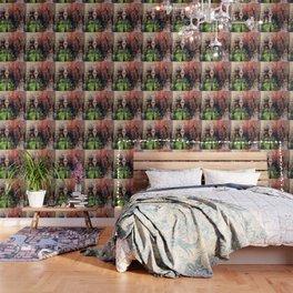 Bell Tower Wallpaper