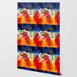 The Top Wallpaper