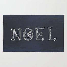 NOEL Rug