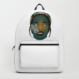 FLACKO Backpack